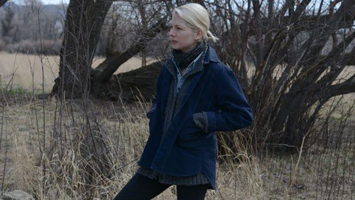 Certain-Women-DIRECTOR-Kelly-Reichardt-SCREENWRITER-based-on-the-stories-by-Maile-Meloy,-Kelly-Reichardt-CAST-Lily-Gladstone,-Jared-Harris,-James-Le-Gros,-Michelle-Williams,-Kristen-Stewart,-Laura-Dern