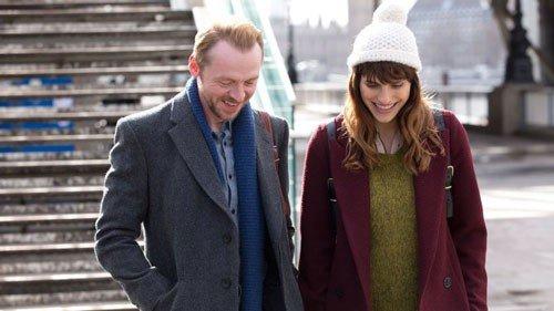 Man-Up-script-written-by-Tess-Morris-Ben-Palmer-Simon-Pegg,-Lake-Bell,-Olivia-Williams