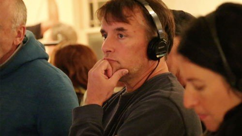 Richard-Linklater---dream-is-destiny-DIRECTOR-Karen-Bernstein,-Louis-Black