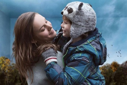 Room-written-by-Emma-Donoghue-Director-Lenny-Abrahamson-brie-larson