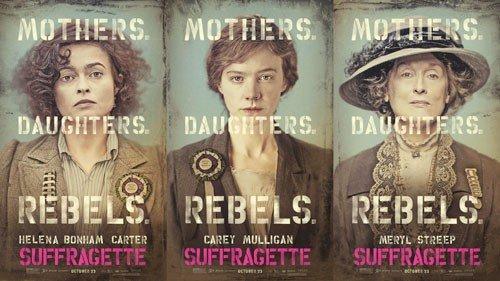 Suffragette-Written-by-Abi-Morgan-Director-Sarah-Gavron