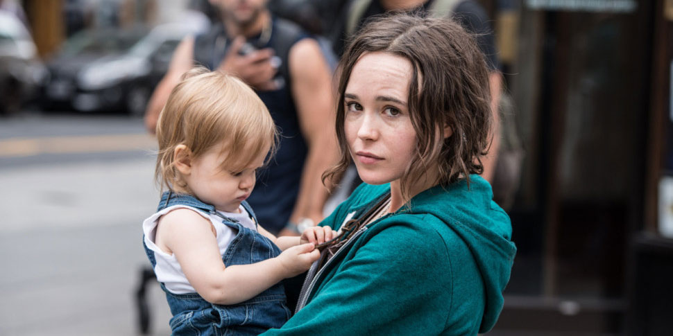 Mermaids & Kidnappings: 13 Films In Competition To Discover At Sundance 2016