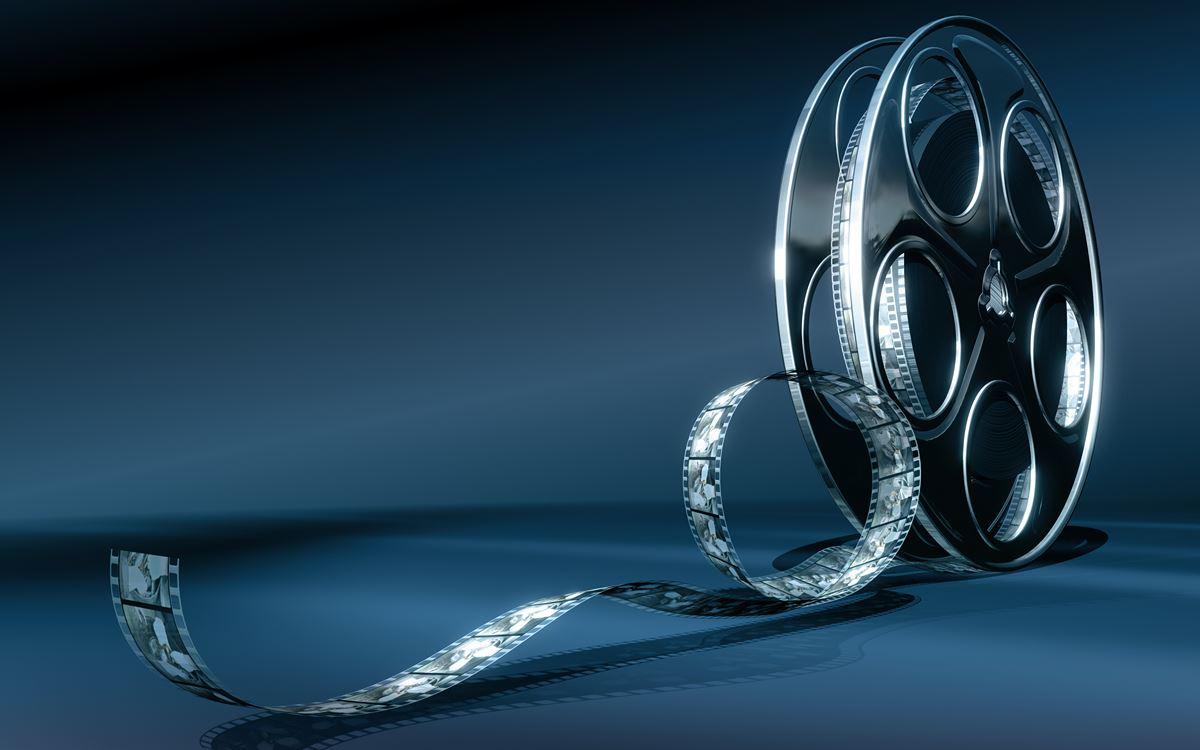 List of Fellowships & Mentorships for Women Filmmakers