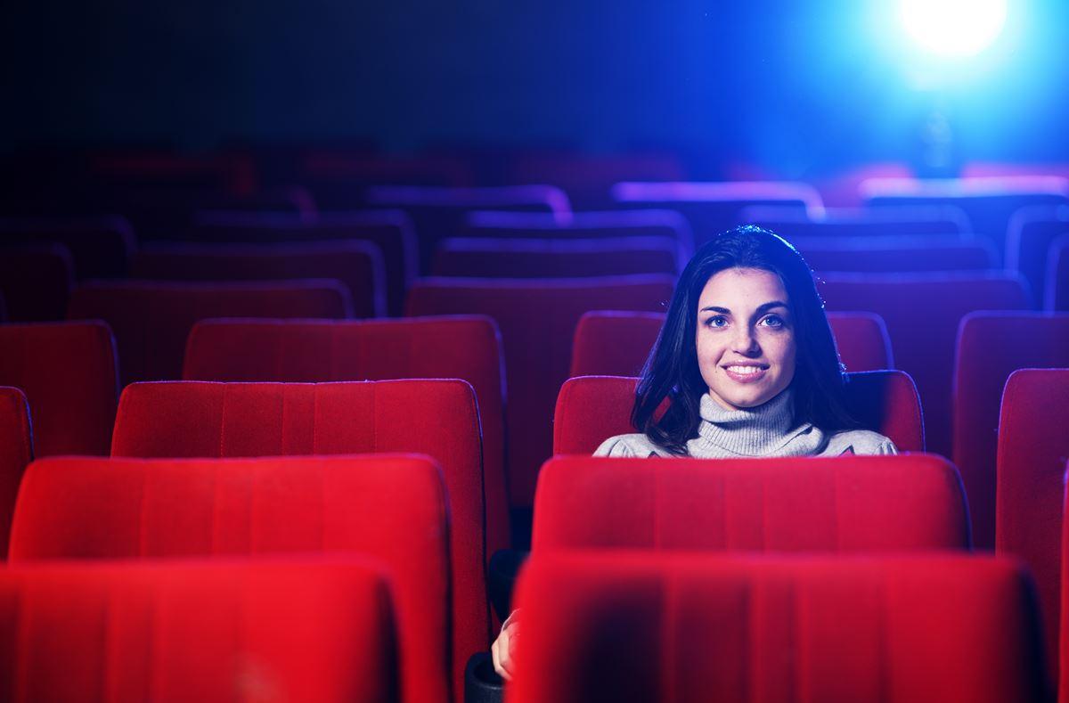 women-film-festivals-hollywomen