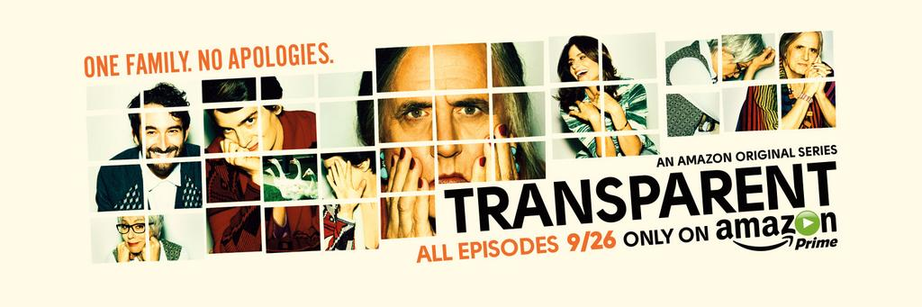 Transparence, Pills & Selfies – Trailers & Releases