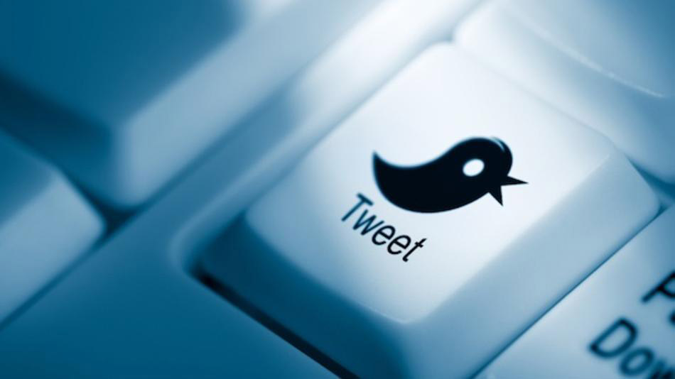 The Week In Tweets #1 – Thought-Provoking Conversations In October