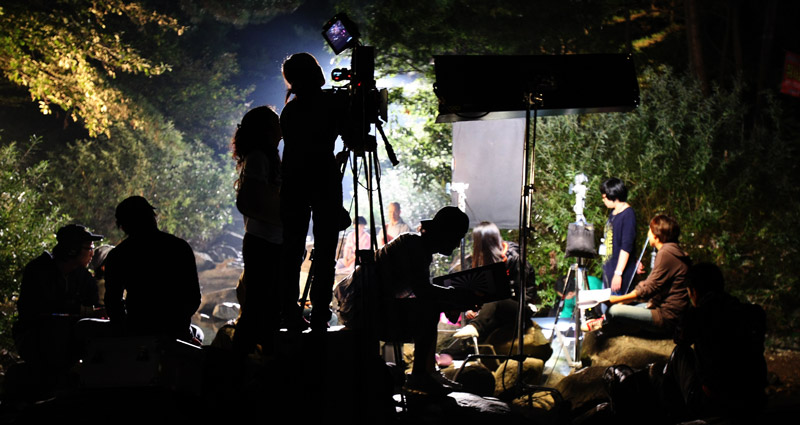 Crowdfunding-women-film-Cynthia-Silver-afi-drecting-workshop-indie-films-women-in-film-female-filmmakers