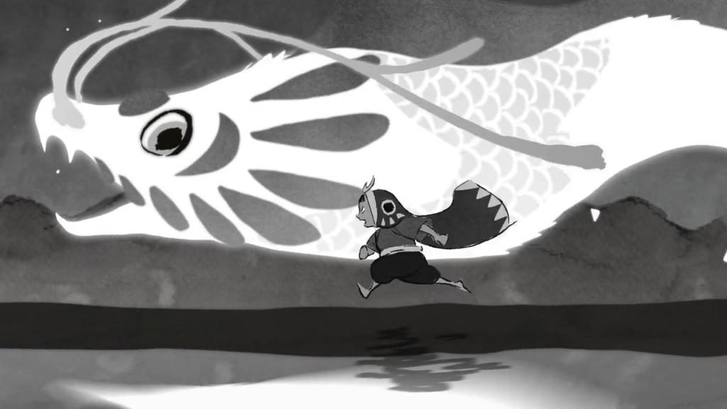 koishi-short-animation-Hikari-Toriumi-japanese-boy